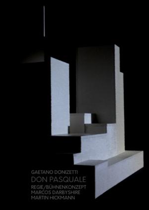 Pasquale-layout1