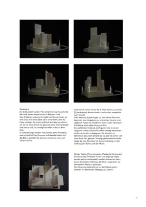 Pasquale-layout3